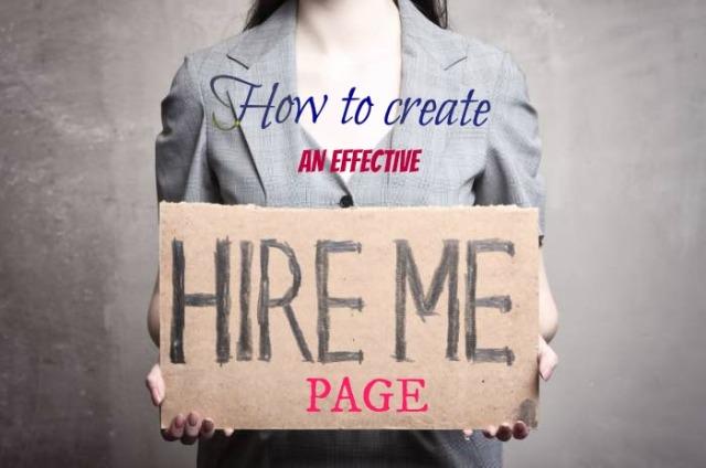 hire-me1