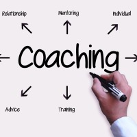 Now Offering Coaching Services to Savvy Webpreneurs Who Want to Take Their Businesses to the Next Level